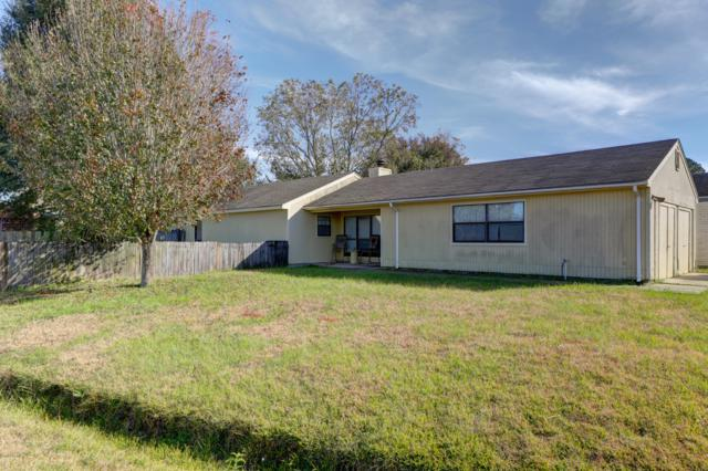 100 Canyon Drive, Lafayette, LA 70506 (MLS #18012005) :: Red Door Team | Keller Williams Realty Acadiana