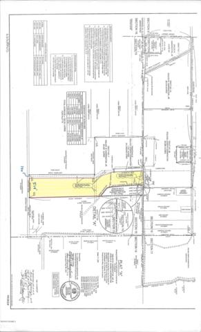 Tba Dotsay Road, Abbeville, LA 70510 (MLS #18012049) :: Keaty Real Estate