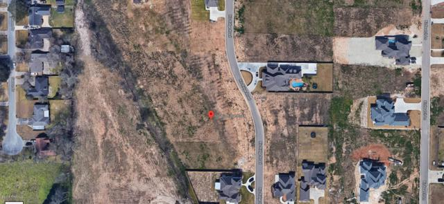 110 Rio Ridge Road, Lafayette, LA 70508 (MLS #18012149) :: Keaty Real Estate