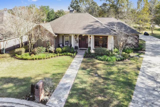 Frenchmans Creek Real Estate Homes For Sale In Lafayette La See