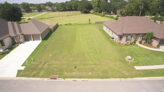 102 Henry James Court, Youngsville, LA 70592 (MLS #18012266) :: Keaty Real Estate
