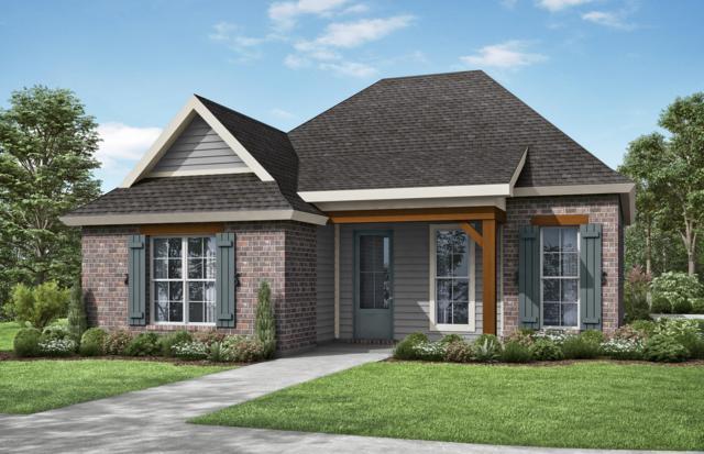 200 Harton Road, Youngsville, LA 70592 (MLS #18012391) :: Keaty Real Estate