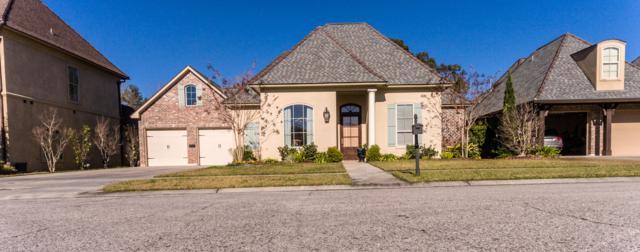 112 Mount Hope Avenue, Lafayette, LA 70508 (MLS #18012405) :: Keaty Real Estate