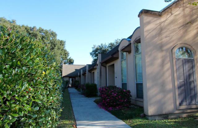 1207 Court Avenue, Lafayette, LA 70503 (MLS #18012442) :: Keaty Real Estate