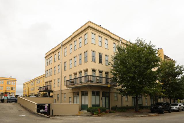 201 Settlers Trace Boulevard #4401, Lafayette, LA 70508 (MLS #18012449) :: Red Door Team | Keller Williams Realty Acadiana
