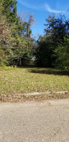 1401 Court Avenue, Lafayette, LA 70503 (MLS #18012497) :: Keaty Real Estate