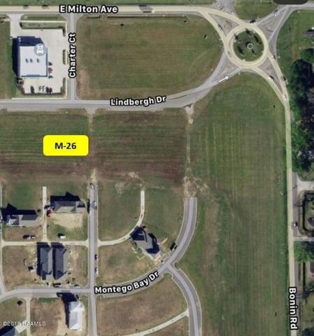 413 Catalina Lane, Youngsville, LA 70592 (MLS #18012595) :: Keaty Real Estate