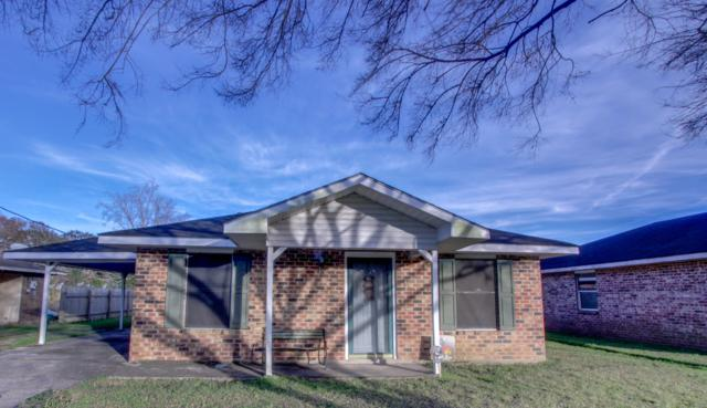 7305 Victoria Drive, Maurice, LA 70555 (MLS #18012729) :: Keaty Real Estate