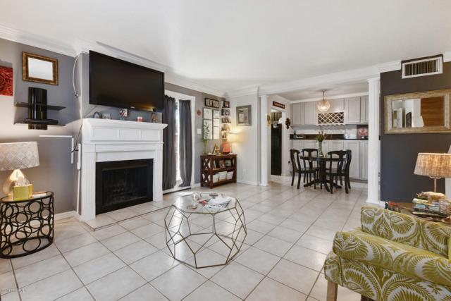 1000 Kaliste Saloom #23, Lafayette, LA 70508 (MLS #18012770) :: Keaty Real Estate