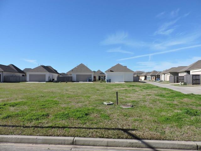 104 Forestwood Drive, Lafayette, LA 70507 (MLS #19000335) :: Keaty Real Estate