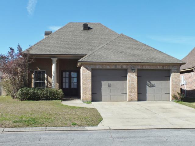111 La Villa Circle, Youngsville, LA 70592 (MLS #19000391) :: Keaty Real Estate