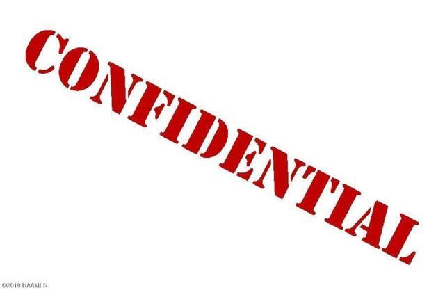 0 Confidential, Crowley, LA 70526 (MLS #19000538) :: Keaty Real Estate