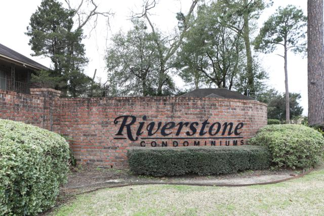 3121 Johnston Street #215, Lafayette, LA 70503 (MLS #19000563) :: Keaty Real Estate