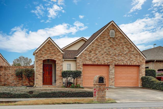 1331 Dulles Drive, Lafayette, LA 70506 (MLS #19000703) :: Red Door Team | Keller Williams Realty Acadiana