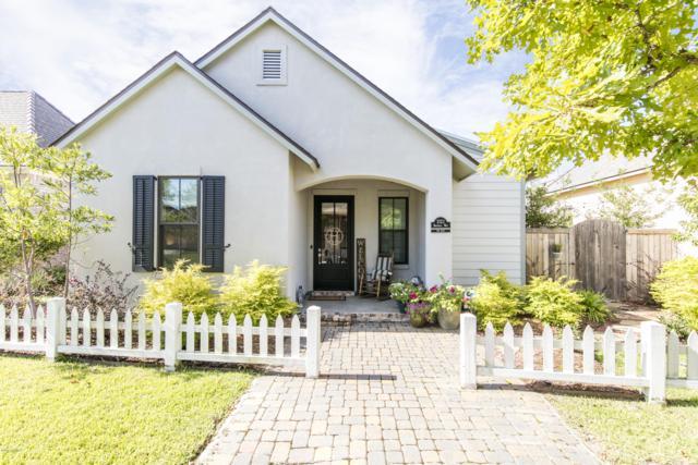 212 J Brickell Way, Lafayette, LA 70508 (MLS #19000812) :: Keaty Real Estate