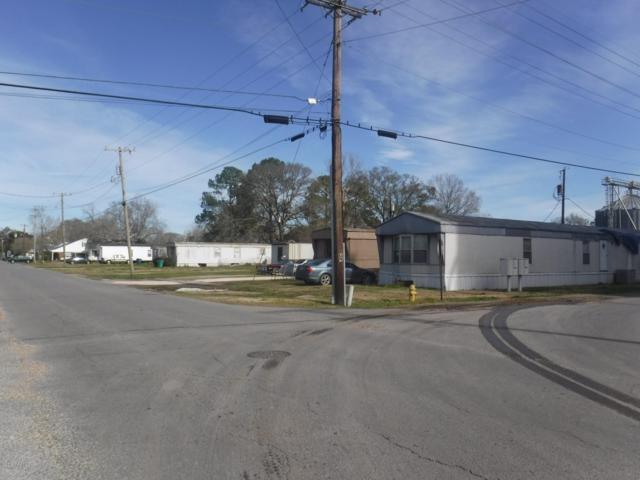 0 N Arenas, Rayne, LA 70578 (MLS #19000882) :: Keaty Real Estate