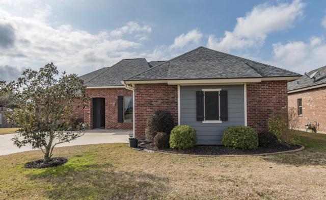 113 Pavie Ln, Scott, LA 70583 (MLS #19001292) :: Keaty Real Estate