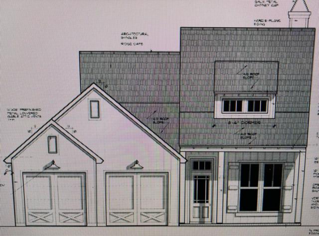 318 Timber Bark Road, Lafayette, LA 70508 (MLS #19001389) :: Keaty Real Estate