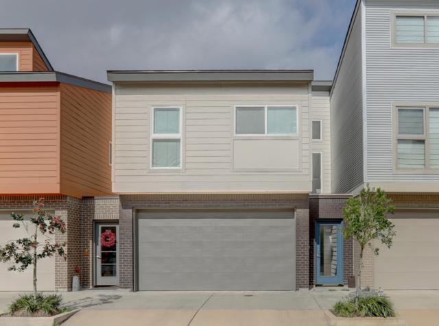 308 Highland Oaks Lane, Lafayette, LA 70508 (MLS #19001410) :: Keaty Real Estate