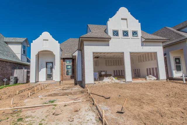 211 Whispering Meadows, Broussard, LA 70518 (MLS #19001502) :: Keaty Real Estate