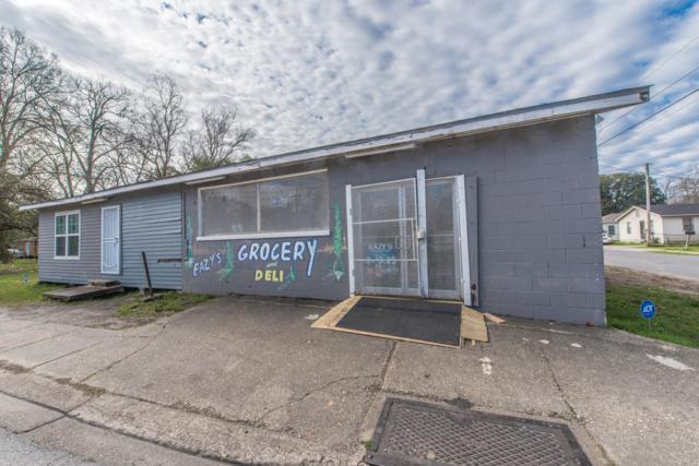 1702 E Simcoe Street, Lafayette, LA 70501 (MLS #19001513) :: Red Door Team   Keller Williams Realty Acadiana