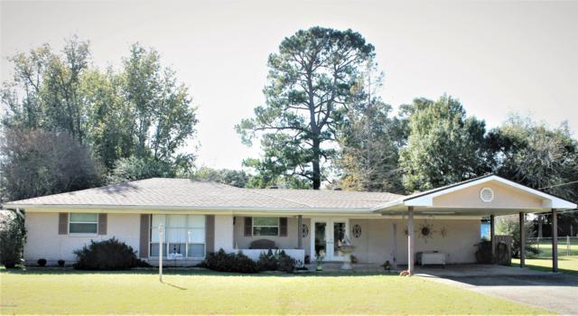 114 Julian Circle, Lafayette, LA 70507 (MLS #19001540) :: Keaty Real Estate