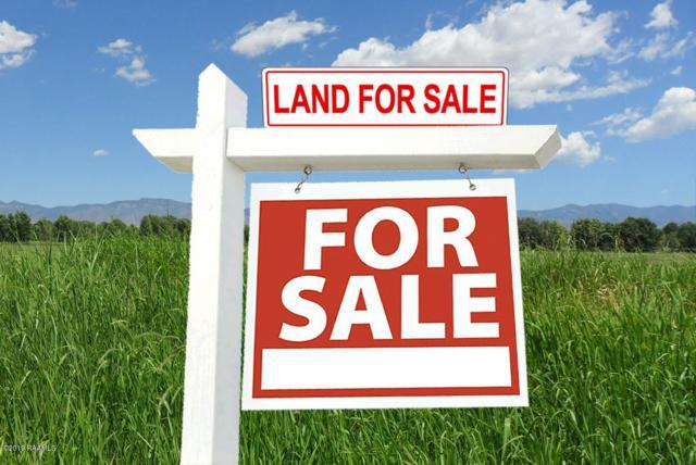 I-49 N. Frontage Road, Opelousas, LA 70570 (MLS #19001607) :: Keaty Real Estate