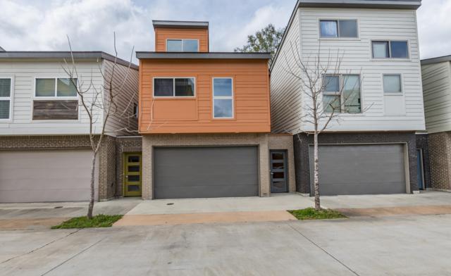 208 Highland Oaks Lane, Lafayette, LA 70508 (MLS #19001640) :: Keaty Real Estate