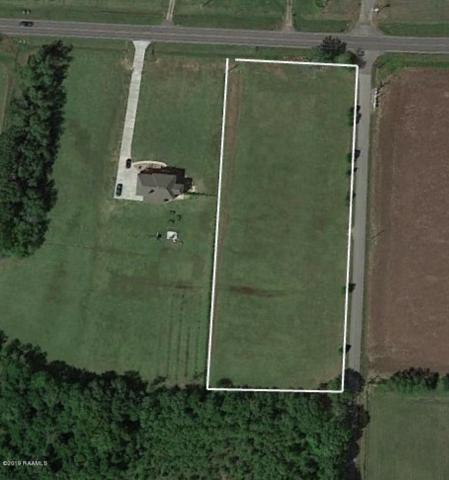 410 La 1252 Hwy, Carencro, LA 70520 (MLS #19001655) :: Keaty Real Estate