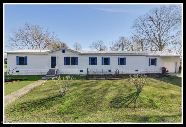 1020 Megan Circle, Breaux Bridge, LA 70517 (MLS #19001657) :: Keaty Real Estate