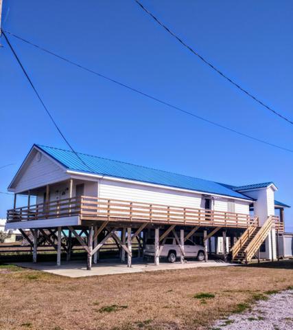 1894 Highway 1, Grand Isle, LA 70358 (MLS #19001687) :: Keaty Real Estate