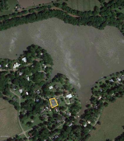 76 Hidden Hills Road, Arnaudville, LA 70512 (MLS #19001697) :: Keaty Real Estate