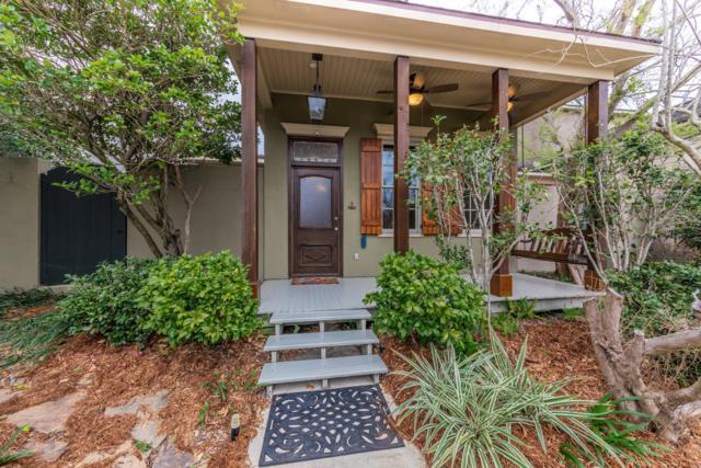400 Silverstone Road, Lafayette, LA 70508 (MLS #19001730) :: Keaty Real Estate