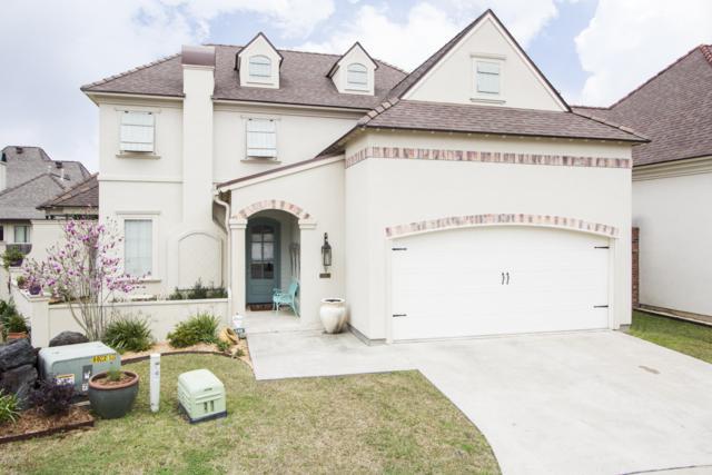 105 Lark Landing Way, Lafayette, LA 70503 (MLS #19001736) :: Keaty Real Estate