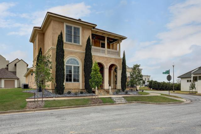 627 Elysian Fields Drive, Lafayette, LA 70508 (MLS #19001747) :: Keaty Real Estate