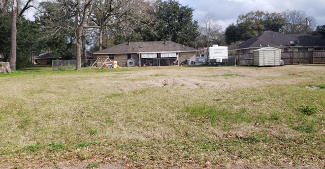 114 Polaris Drive, Lafayette, LA 70501 (MLS #19001760) :: Keaty Real Estate