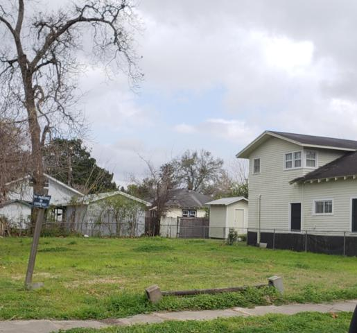 617 E Vermilion Street, Lafayette, LA 70501 (MLS #19001761) :: Red Door Team | Keller Williams Realty Acadiana
