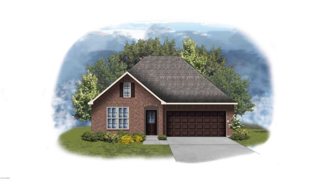 507 Elwick Drive, Lafayette, LA 70507 (MLS #19001818) :: Keaty Real Estate