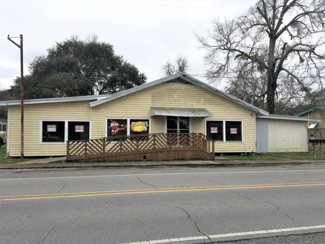 305 Church Street Street, Youngsville, LA 70592 (MLS #19001882) :: Keaty Real Estate