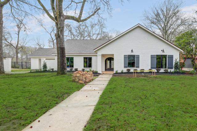 301 Kings Road, Lafayette, LA 70503 (MLS #19001942) :: Keaty Real Estate