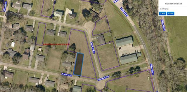 Tbd Briarwood Drive, Sunset, LA 70584 (MLS #19002011) :: Keaty Real Estate
