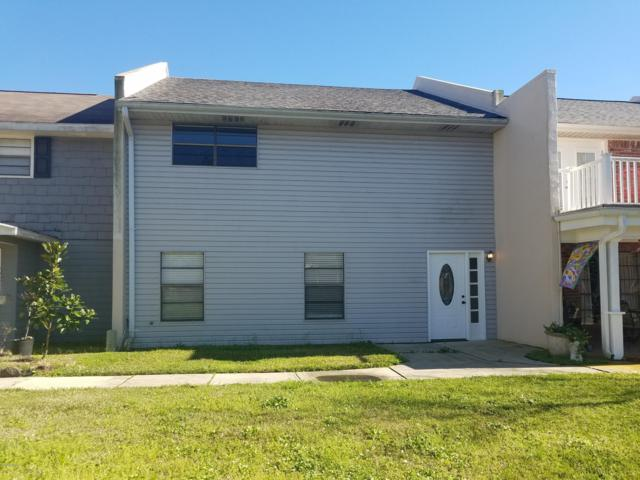 202 F Dublin Circle 202F, Lafayette, LA 70506 (MLS #19002107) :: Keaty Real Estate