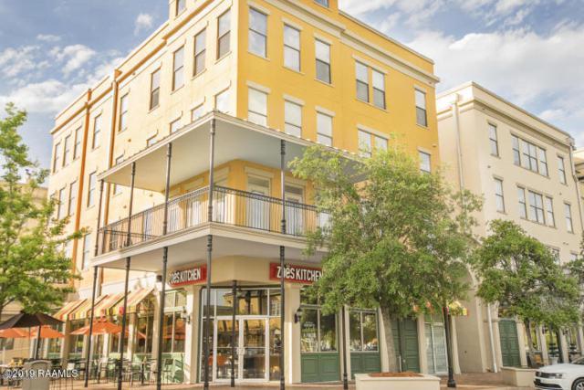 201 Settlers Trace Boulevard #2406, Lafayette, LA 70508 (MLS #19002207) :: Keaty Real Estate