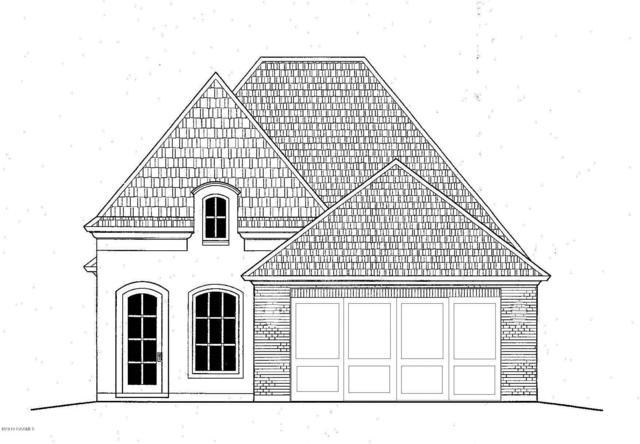 113 Honey Grove Drive, Lafayette, LA 70508 (MLS #19002475) :: Keaty Real Estate