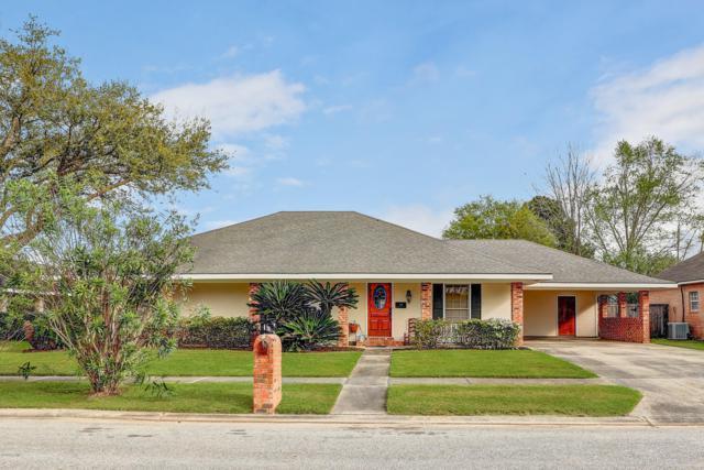 204 Presence Drive, Lafayette, LA 70506 (MLS #19002560) :: Keaty Real Estate