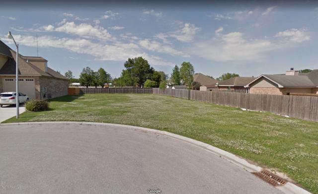 213 Ravine Run Drive, Lafayette, LA 70506 (MLS #19002719) :: Keaty Real Estate
