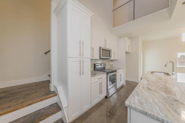 307 Highland Oaks Lane, Lafayette, LA 70508 (MLS #19002797) :: Keaty Real Estate