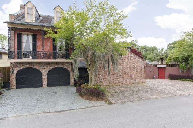 12 Bayside, Lafayette, LA 70508 (MLS #19003715) :: Keaty Real Estate