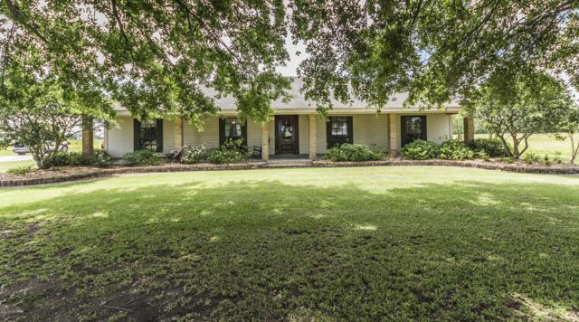 301 Lecompte Road, Scott, LA 70583 (MLS #19003733) :: Keaty Real Estate