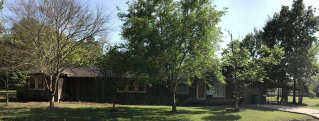 113 Forest Drive, Crowley, LA 70526 (MLS #19003944) :: Keaty Real Estate